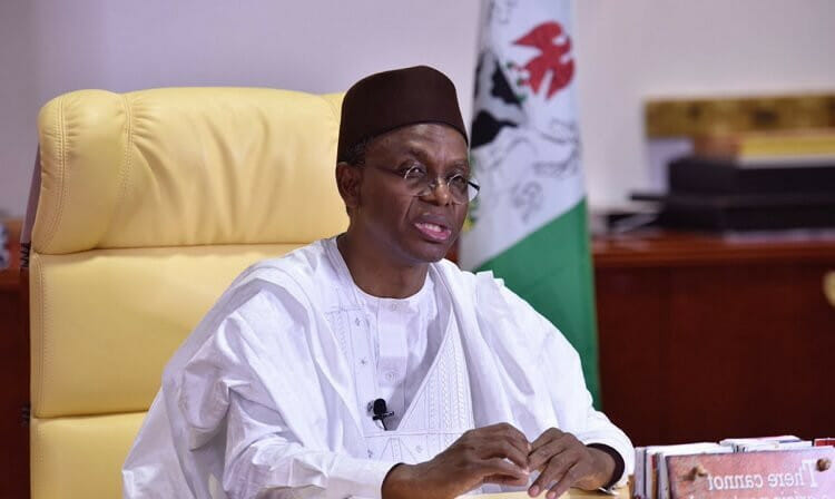 No plans to shut down telecoms services in Kaduna – Govt