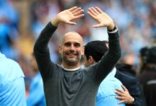 How Pep Guardiola can make Manchester City history vs Chelsea