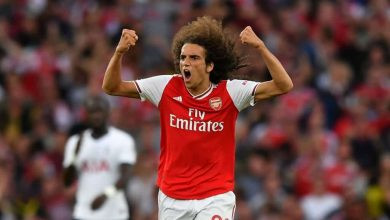 Arsenal loan watch: Saliba continues to shine, Bellerin's assist & more