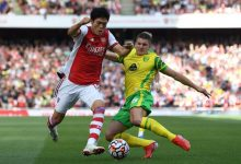 Hector Bellerin confirms he 'left Arsenal to win trophies' with Betis: 'I'm not here for a holiday'