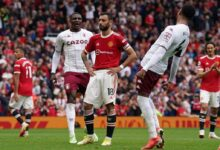 The Diogo Jota problem & 3 key talking points as Liverpool held by brilliant Brentford