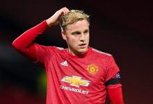 The seven players who could leave Manchester United as part of clear-out