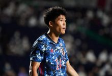Data in impressive Tomiyasu display provides evidence of working transfer policy at Arsenal