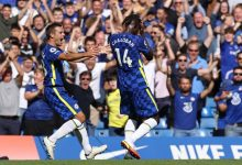 Chelsea defender Trevoh Chalobah sends warning to Manchester City ahead of Premier League showdown