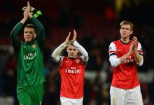 Arsene Wenger hopeful of VAR protection; laments past injuries to former Arsenal duo