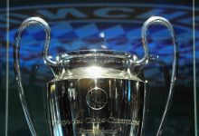How much each Champions League club will earn from the 2021-22 competition