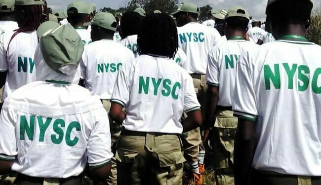 NYSC threatens to punish corps members who induce rejection, redeployment
