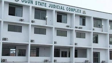Ogun judiciary workers call off two-month strike