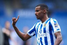 Insight provided on whether or not Arsenal intend to pursue Alexander Isak & Yves Bissouma