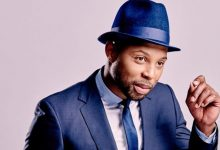 Sizwe Dhlomo tells fans to help themselves instead of calling on him