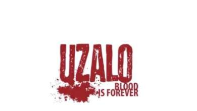 """Famous """"Uzalo"""" actress is reportedly struggling to pay loan shark"""