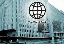 COVID-19: What Nigeria must do to avoid falls in health spending – World Bank