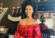 """""""Being Zahara is hard,"""" the singer reacts to critics"""