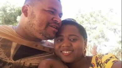 Brazilian ex-girlfriend poisons her former partner, his fiancee and family dog days before their wedding