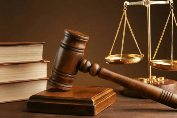 Appeal court halts Rivers, Lagos from collecting VAT