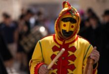 7 unusual cultures around the world