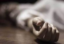 Forced marriage: 19-year-old woman allegedly stabs husband to death