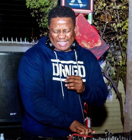 DJ Fresh on how his family lawyer discouraged him from becoming a DJ
