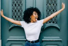 7 best things about being an extrovert that introverts don't get