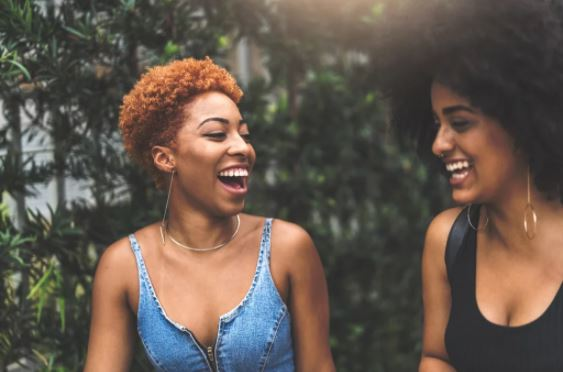 4 zodiac signs who are extremely talkative
