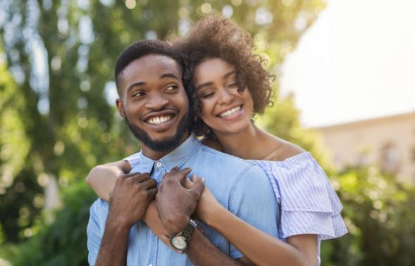 8 things people in healthy relationships never forget to do