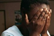 Caregiver allegedly rapes boss' 14-year-old granddaughter in Abuja
