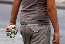 NTA staff reportedly stoned to death in Kogi