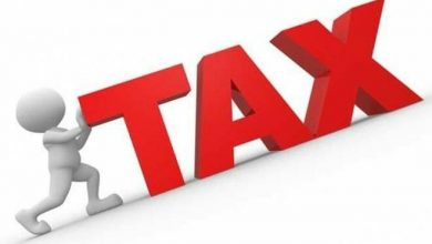 We are collecting consumption tax not VAT, Ondo tells residents