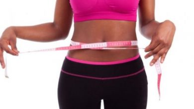 5 ways rapid weight loss can dangerously affects your health