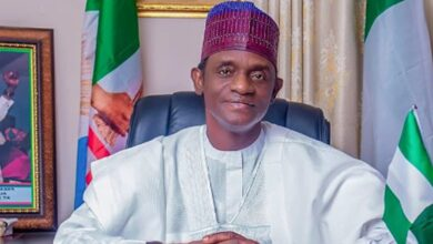 Buni approves 65 years as retirement age for Yobe teachers