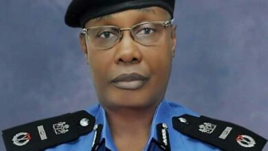 IGP orders Delta CP to investigate assassination attempt on Okonjo Iweala's brother