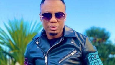 DJ Tira to giveaway R1000 for Amapiano Awards