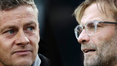 Insight into importance of Liverpool result for Ole Gunnar Solskjaer's Man United future