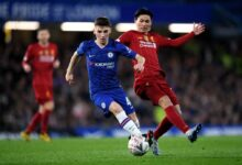 The latest on chances of Billy Gilmour returning to Chelsea in January