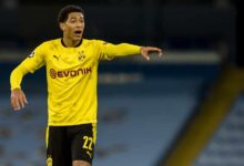 Borussia Dortmund monitoring younger brother of ace midfielder Jude Bellingham