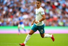 Real Madrid eyeing Man City star & Richarlison as potential alternatives to Erling Haaland
