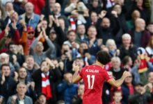 Updates surface on sidelined Liverpool pair ahead of Man United