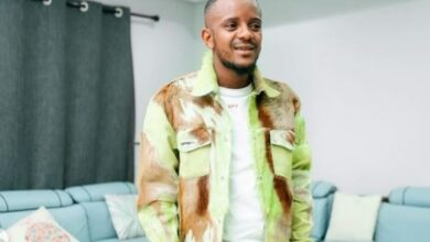 Kabza De Small to get married soon