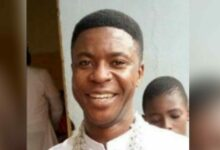 Abia: Abducted Catholic priest freed after 10 days in captivity