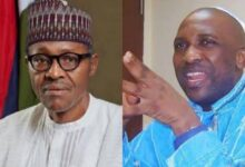 Food Prices: Primate Ayodele Releases Fresh Prophecy, Warns Buhari