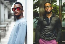 """Tns calls out Prince Kaybee for not paying other producers on """"Club Controller"""""""