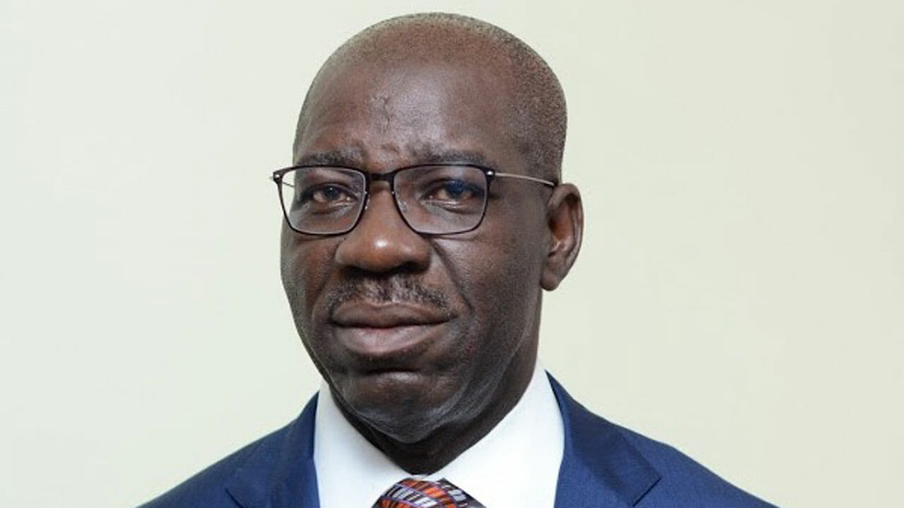 Obaseki approves 2021 promotions for Edo workers