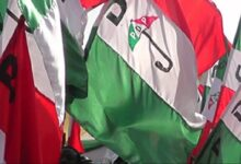 PDP to court: Sack Zamfara lawmakers over defection to APC