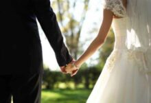 5 common s*x related issues most newlyweds face